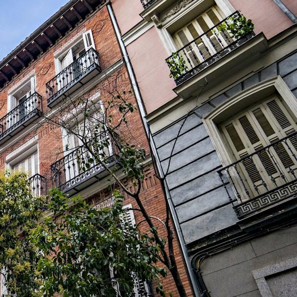 Imagen 06 - Gescity / Administración de fincas Leganés - Madrid