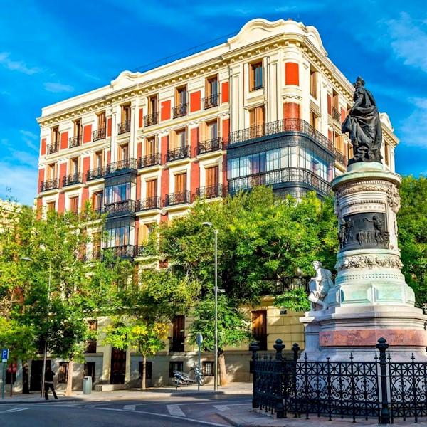 Imagen 02 - Gescity / Administración de fincas Leganés - Madrid