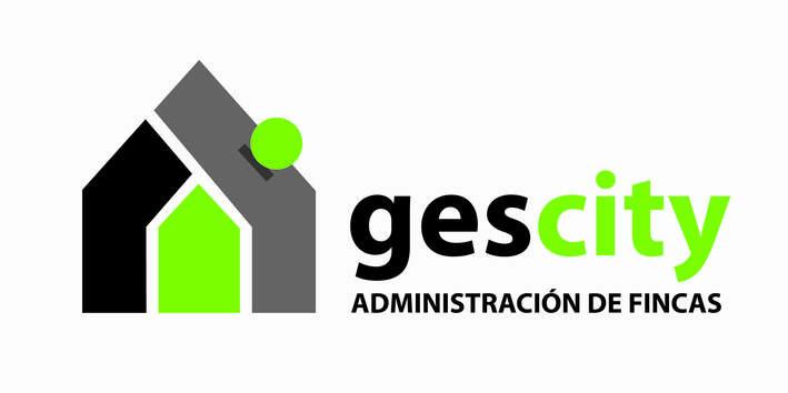 Gescity | Administración de Fincas Leganés / Madrid